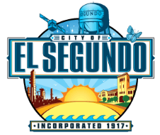 Footer Logo - El Segundo City@2x